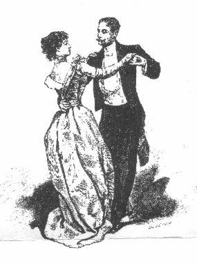 Mit einem klick auf das tanzpaar findet ihr eine kleine balletikette